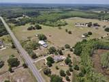 6007 State Road 33 - Photo 43