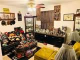 7012 Doreen Street - Photo 14