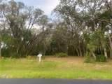 3125 Bright Lake Circle - Photo 12
