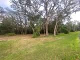 3125 Bright Lake Circle - Photo 15