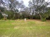3125 Bright Lake Circle - Photo 16