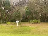3125 Bright Lake Circle - Photo 6