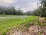 3125 Bright Lake Circle - Photo 7