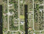 9516 Nastrand Circle - Photo 1