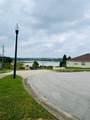 1033 Jacks Lake Road - Photo 42