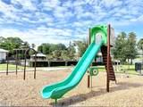 12000 Silverlake Park Drive - Photo 29