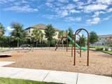 12000 Silverlake Park Drive - Photo 30