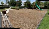 12000 Silverlake Park Drive - Photo 31