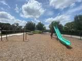12000 Silverlake Park Drive - Photo 33