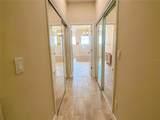 813 Arbormoor Place - Photo 25