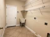 813 Arbormoor Place - Photo 45