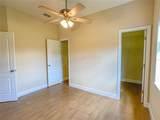 813 Arbormoor Place - Photo 52