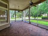 813 Arbormoor Place - Photo 67
