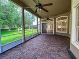 813 Arbormoor Place - Photo 68