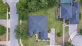813 Arbormoor Place - Photo 71