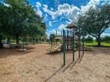 813 Arbormoor Place - Photo 72
