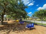 813 Arbormoor Place - Photo 74