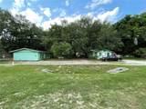 4379 Orange Blossom Trail - Photo 1