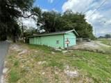 4379 Orange Blossom Trail - Photo 4
