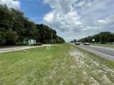 4379 Orange Blossom Trail - Photo 6