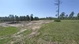 Lot 13 Omega Ranch Road - Photo 5