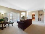 3528 Sunset Isles Boulevard - Photo 10