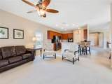 3528 Sunset Isles Boulevard - Photo 18