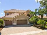 3528 Sunset Isles Boulevard - Photo 2
