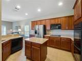3528 Sunset Isles Boulevard - Photo 22