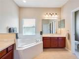 3528 Sunset Isles Boulevard - Photo 30
