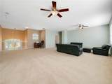 3528 Sunset Isles Boulevard - Photo 35