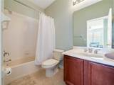 3528 Sunset Isles Boulevard - Photo 38
