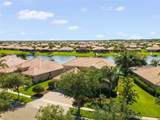 3528 Sunset Isles Boulevard - Photo 47