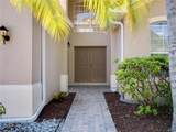 3528 Sunset Isles Boulevard - Photo 5