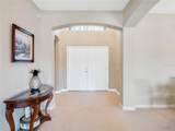 3528 Sunset Isles Boulevard - Photo 6