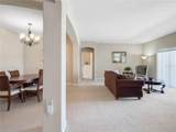 3528 Sunset Isles Boulevard - Photo 9