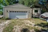 22741 Coronado Somerset Drive - Photo 29