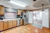 22741 Coronado Somerset Drive - Photo 7