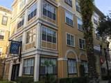 860 Orange Avenue - Photo 1