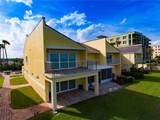 259 Ocean Residence Court - Photo 1