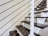 259 Ocean Residence Court - Photo 14