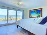 259 Ocean Residence Court - Photo 21