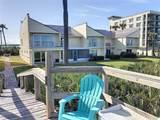 259 Ocean Residence Court - Photo 26