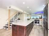 259 Ocean Residence Court - Photo 7