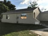 7425 Villas Oak Court - Photo 1