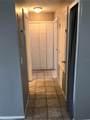 7425 Villas Oak Court - Photo 10