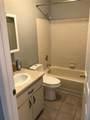 7425 Villas Oak Court - Photo 14