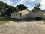 7425 Villas Oak Court - Photo 2