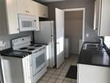 7425 Villas Oak Court - Photo 6