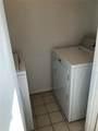 7425 Villas Oak Court - Photo 7